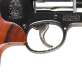 Smith & Wesson Model 25 .45 Colt - 4 of 5