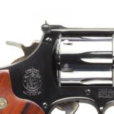 Smith & Wesson Model 25 .45 Colt - 3 of 5