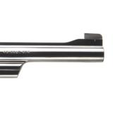 Smith & Wesson Model 25 .45 Colt - 2 of 5