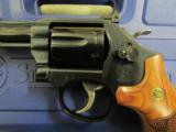Smith & Wesson Model 48 .22 Magnum 150717 - 7 of 8