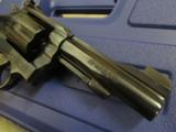Smith & Wesson Model 48 .22 Magnum 150717 - 5 of 8