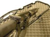 Armalite AR-10 Super S.A.S.S. .308 Win. Rifle - 5 of 5