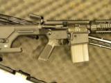 Armalite AR-10 Super S.A.S.S. .308 Win. Rifle - 3 of 5