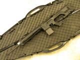 Armalite AR-10 Super S.A.S.S. .308 Win. Rifle - 1 of 5