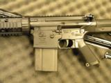 Armalite AR-10 Super S.A.S.S. .308 Win. Rifle - 4 of 5