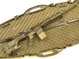 Armalite AR-10 Super S.A.S.S. .308 Win. Rifle - 2 of 5