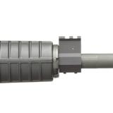 Smith & Wesson Compliant Fixed Magazine & Bullet Button® AR-15 151009 - 2 of 5