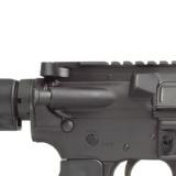 Smith & Wesson Compliant Fixed Magazine & Bullet Button® AR-15 151009 - 3 of 5