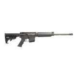 Smith & Wesson Compliant Fixed Magazine & Bullet Button® AR-15 151009 - 1 of 5