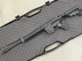 Smith & Wesson AR-10 .308 WIN 811311 - 2 of 7