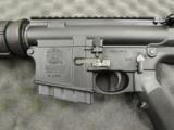 Smith & Wesson AR-10 .308 WIN 811311 - 4 of 7