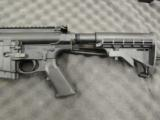 Smith & Wesson AR-10 .308 WIN 811311 - 3 of 7