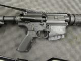 Smith & Wesson AR-10 .308 WIN 811311 - 5 of 7