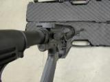 Smith & Wesson AR-10 .308 WIN 811311 - 7 of 7