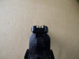 Armscor Rock Island 1911 Tactical II FS (10mm) - 5 of 5