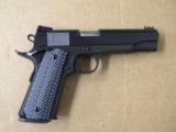 Armscor Rock Island 1911 Tactical II FS (10mm) - 1 of 5