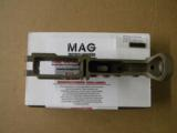 MAG Tactical Systems MG-G4 FDE AR-15 Lower - 4 of 4