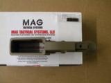 MAG Tactical Systems MG-G4 FDE AR-15 Lower - 3 of 4
