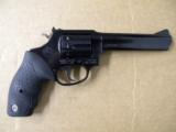 Taurus Model 94 Revolver 22LR Double Action Blued 5