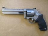 Taurus Model 44 6 1/2