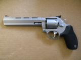 Taurus Tracker 992 .22LR/.22 Magnum Revolver - 2 of 5