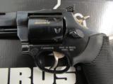 Taurus Tracker 992 6.5