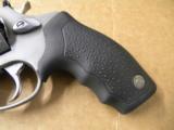 Taurus M941 .22 Magnum Stainless Revolver - 3 of 5