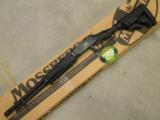 Mossberg 464 ZMB Series Tactical .30-30 Win.
