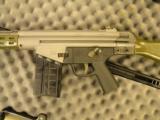 PTR Industries PTR 91 G.I. .308 WIN. (H&K G3 Based Rifle) - 3 of 5