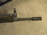 PTR Industries PTR 91 G.I. .308 WIN. (H&K G3 Based Rifle) - 5 of 5