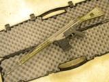 PTR Industries PTR 91 G.I. .308 WIN. (H&K G3 Based Rifle) - 2 of 5