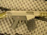 PTR Industries PTR 91 G.I. .308 WIN. (H&K G3 Based Rifle) - 4 of 5
