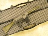 PTR Industries PTR 91 G.I. .308 WIN. (H&K G3 Based Rifle) - 1 of 5