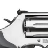 Smith & Wesson Model 64 .38 Special +P - 3 of 5