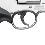 Smith & Wesson Model 64 .38 Special +P - 4 of 5