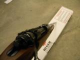 Ruger M77 Hawkeye Compact 7mm-08 Rem. 37140 - 4 of 5