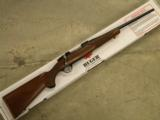 Ruger M77 Hawkeye Compact 7mm-08 Rem. 37140 - 1 of 5