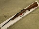 Ruger M77 Hawkeye Compact 7mm-08 Rem. 37140 - 2 of 5