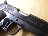 Vintage Colt 1911 MK IV Series '70 Gold Cup National Match - 4 of 8
