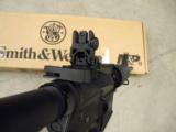 Smith & Wesson Model M&P 15 CA & CO Compliant AR-15 - 5 of 5