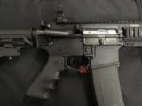 Ruger SR-556 Carbine Autoloading Rifle .223 Rem. (5.56 NATO) 5905 - 5 of 11