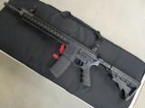 Ruger SR-556 Carbine Autoloading Rifle .223 Rem. (5.56 NATO) 5905 - 2 of 11