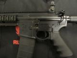 Ruger SR-556 Carbine Autoloading Rifle .223 Rem. (5.56 NATO) 5905 - 6 of 11