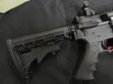 Ruger SR-556 Carbine Autoloading Rifle .223 Rem. (5.56 NATO) 5905 - 3 of 11