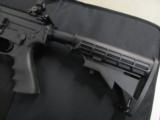 Ruger SR-556 Carbine Autoloading Rifle .223 Rem. (5.56 NATO) 5905 - 4 of 11