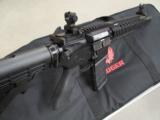 Ruger SR-556 Carbine Autoloading Rifle .223 Rem. (5.56 NATO) 5905 - 11 of 11