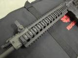 Ruger SR-556 Carbine Autoloading Rifle .223 Rem. (5.56 NATO) 5905 - 9 of 11
