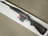 Ruger Gunsite Scout .308 Win. Bolt-Action Rifle 6803 - 2 of 9