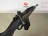 Ruger Gunsite Scout .308 Win. Bolt-Action Rifle 6803 - 9 of 9
