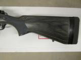Ruger Gunsite Scout .308 Win. Bolt-Action Rifle 6803 - 3 of 9